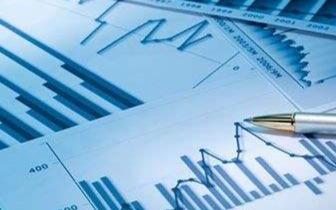 险资参与化解股权质押风险具体方案正在制定中