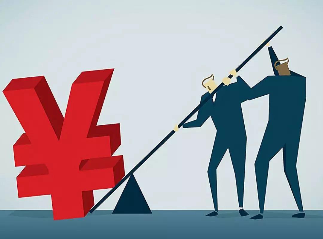 关注去杠杆政策的后续影响