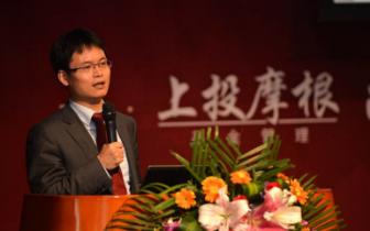 海通宏观姜超:个税专项抵扣减税规模约千亿元