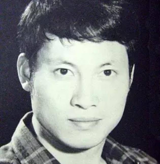 http://www.zgmaimai.cn/yulexinwen/129425.html