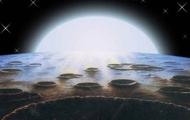 """水星被称""""第二地球""""对它的第三次探测有何难点?"""
