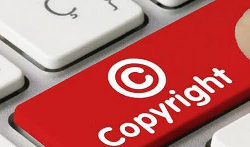 国家版权局:已对58家视频音乐等网站开展版权重点监管