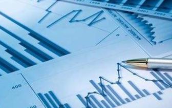 银保监会理财子公司管理办法有望近期出台