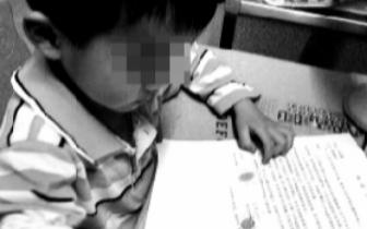广东律师妈妈与儿子签零用钱协议?她的观点是