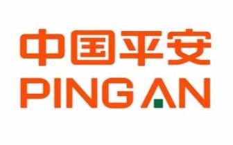 """中国平安捐赠1千万支持""""互联网+""""社会扶贫"""