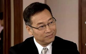 香港演员岳华去世,享年76岁 附大量老照片