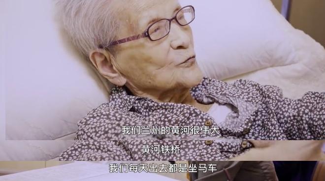 毛不易的奇遇人生:我与世界相拥而眠