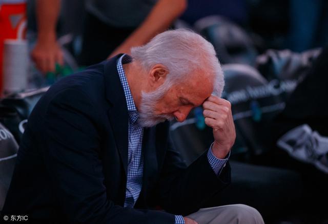 NBA-湖人不敌马刺迎三连败?赔率是这样说的
