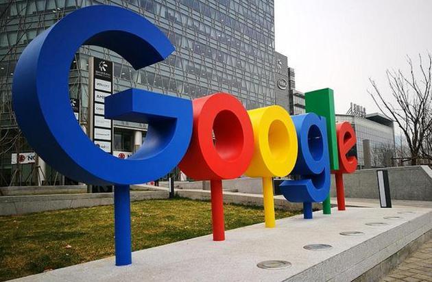 与谷歌推车联网服务 中国成雷诺日产联盟最大挑战