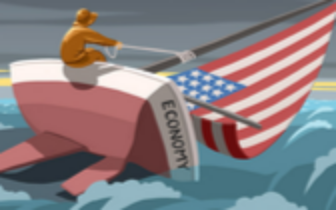 美国外商投资审查新规落地 27个行业面临审查