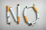 吸烟能通过基因影响后代认知功能!