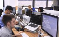 区块链工程师平均年薪超15万美元 堪比AI工程师