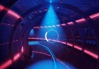 """马斯克:""""无聊公司""""首条隧道12月10日对外开放"""