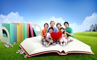 美国会众议员孟昭文推法案过关 为亚裔教育争资源