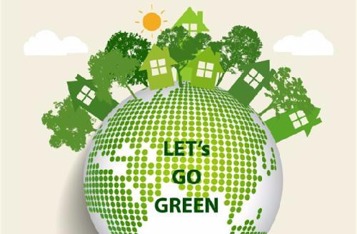 市领导赴丰润动员部署打击破坏生态环境工作