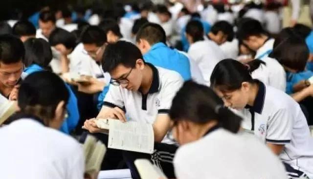 多地启动2019年高考报名 这些新政要注意