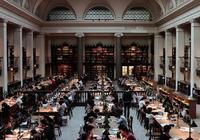 奥地利维也纳大学2019年起限制部分学科招生名额