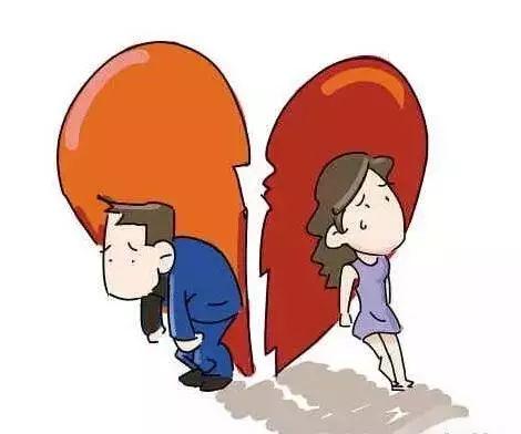 男子恋爱时送女友奥迪分手后想要回法院这样判_凤凰彩票官网