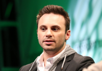 Oculus联合创始人宣布离职,传与Facebook分歧加