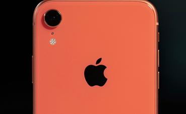 高管谈iPhone XR:让更多人买得起好产品