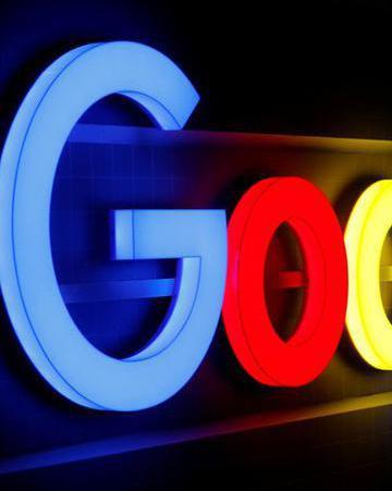 法庭裁决:谷歌不得悄悄删除用户的app