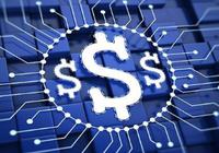 深圳法院:虚拟货币投资交易不受法律保护