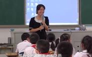 """深圳小学老师两年写100封""""家长信"""" 家长狂点赞"""