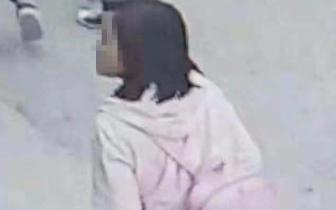 手机被老师没收不敢回家,巴中16岁少女在外躲藏9天被找到