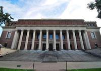 哈佛大学涉招生歧视案 前校长将出庭