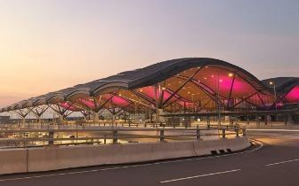 港珠澳大桥24日通车 台湾旅客2周后就可跟团一游
