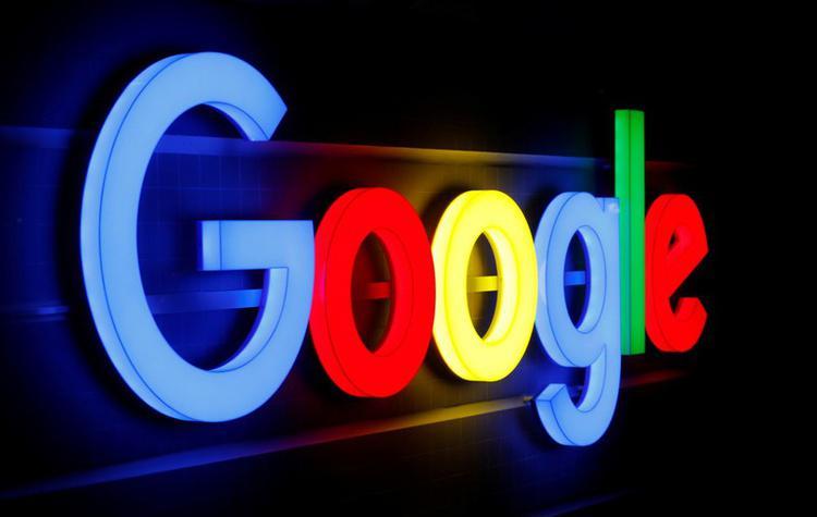 葡萄牙法庭裁决:谷歌不得悄悄删除用户的app
