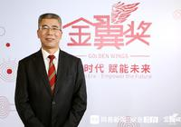 """朱燕民:留学规划要做好""""四个准备""""和""""两个转换"""""""