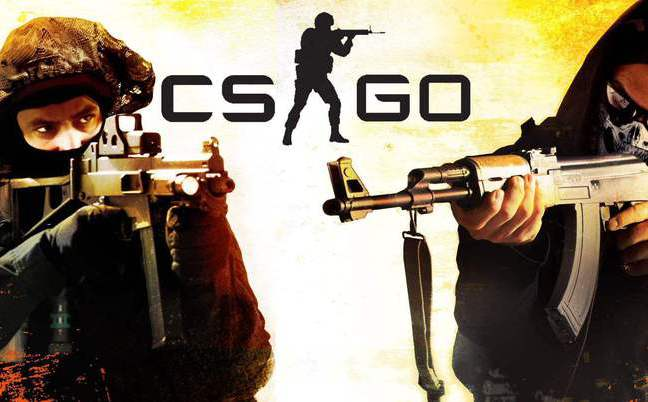 《CSGO》万圣节主题古堡激战地图重做 玩家死后可扮演幽灵