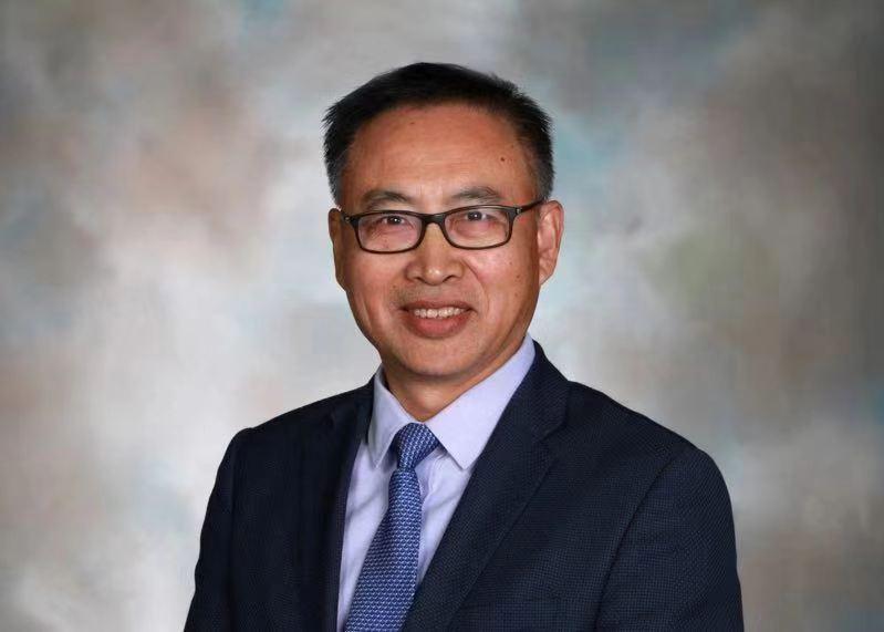 福特中国升级为总部直管 陈安宁出任总裁兼CEO