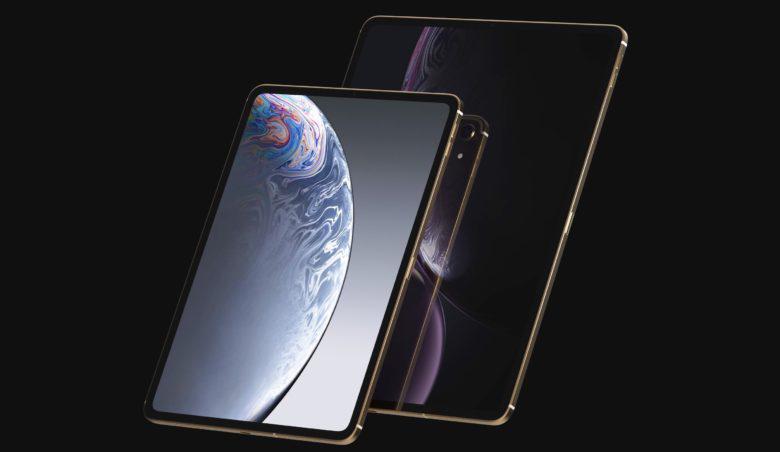 郭明錤预测苹果下周发布会:新款iPad Mini可能亮相