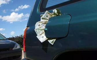 你为什么不买一辆混合动力车?也许这三点可以解释一切