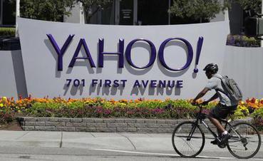 史上最大安全漏洞案和解 雅虎赔偿3.5亿