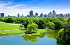 明珠中央公园