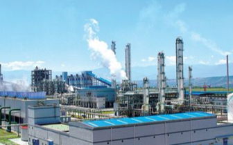"""王劲松:捷克正转型 投资盯准数字经济和""""工业4.0"""""""