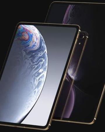 苹果发布会预测:新iPad Mini或亮相
