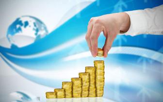 中国金融企业所投境外机构资产规模为18.1万亿元