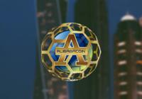 阿里在美国赢得诉讼:迪拜阿里巴巴币被禁止推广