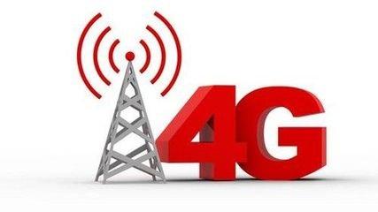 提速降费助力信息消费井喷式增长 4G网络覆盖率有望2020年前升至9seo服务8%