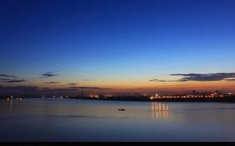 湘潭县出台奖励扶持政策 促进全域旅游发展