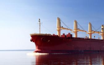 """""""泰坦尼克2号""""将于2022年起航 可容2435名乘客"""