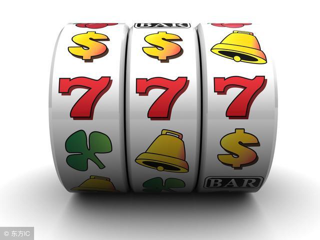 彩票发财绝佳机会:现在花6亿全包彩票,最高能中奖15亿!