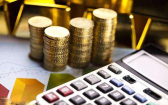 国务院报告国有资产管理情况 提出切实防范金融风险