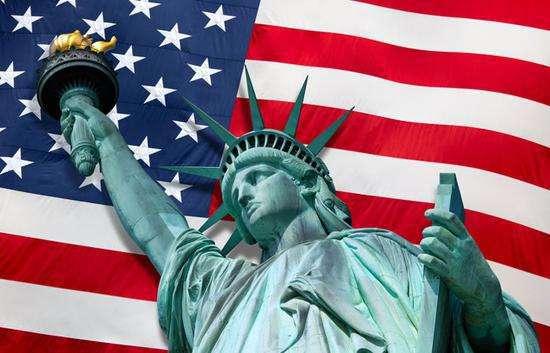 美政府拟终止计划TPS项目 去或留让移民陷入困境