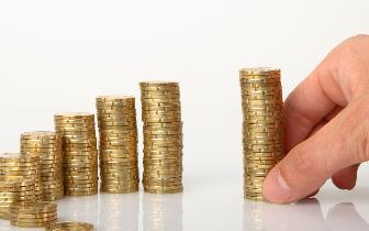 """发改委:经济运行中并无""""通胀""""风险"""