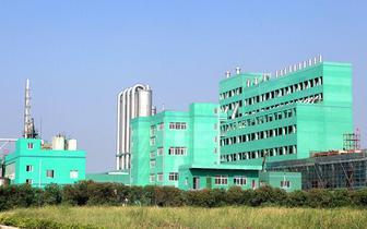 """""""绿色制造""""推动浙江省企业节能减排工作"""